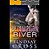 Redemption River: Men of Mercy, Book 1