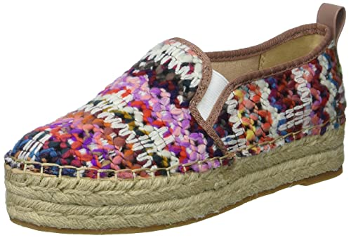 13f6968e8 Sam Edelman Women s Carrin Platform  Sam Edelman  Amazon.ca  Shoes ...