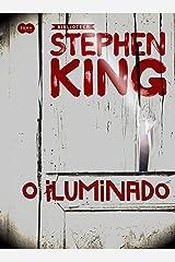 O iluminado: Coleção Biblioteca Stephen King eBook Kindle