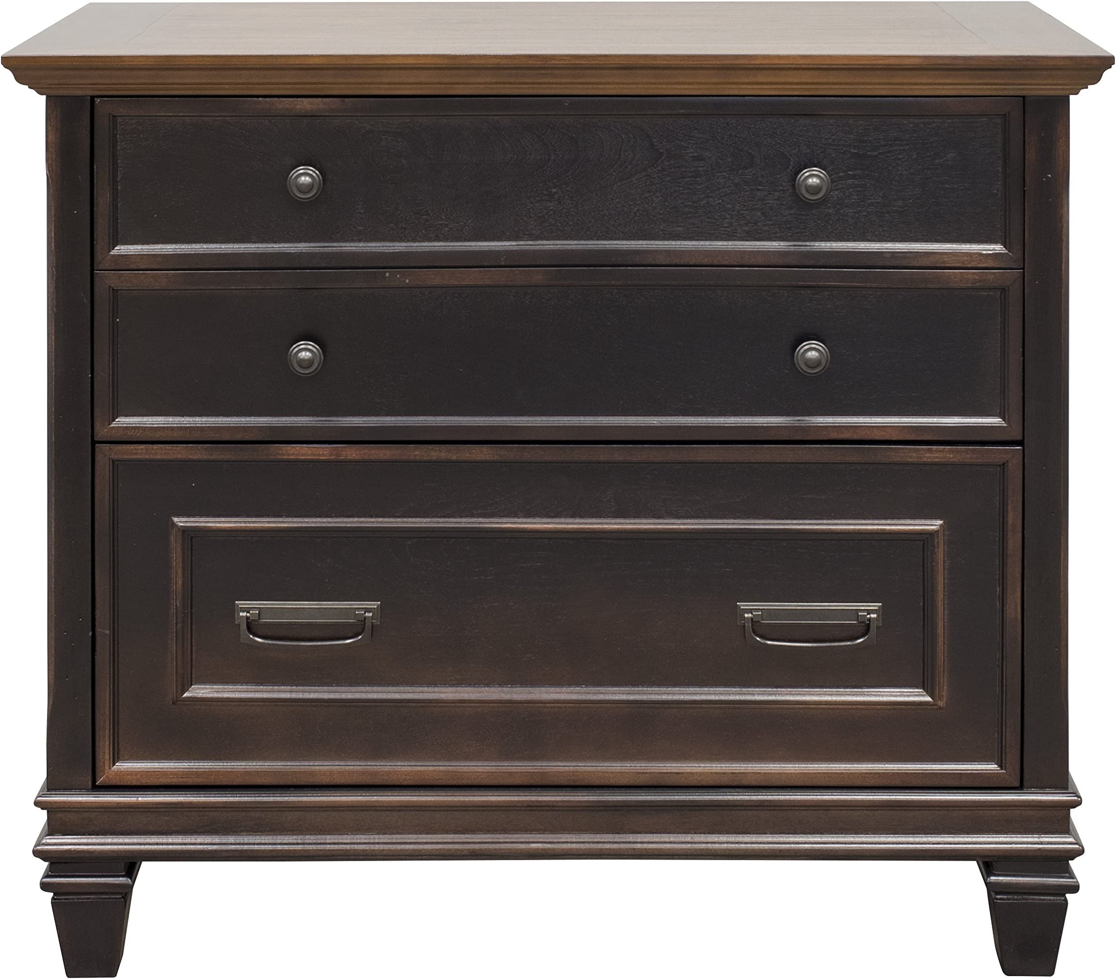 Martin Furniture ...  sc 1 st  Amazon.com & Office File Cabinets | Shop Amazon.com