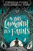 Das Labyrinth Des Fauns (German