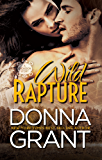 Wild Rapture (Chiasson Book 5)