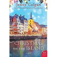 Image for Christmas on the Island: A Novel