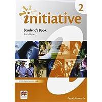 INITIATIVE 2 Sb Pk Cast - 9780230485884