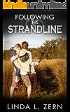 Following the Strandline (Book II) (The Strandline Series 2)