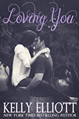 Loving You (Love Wanted in Texas Book 6) Kindle Edition