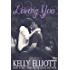 Loving You (Love Wanted in Texas Book 6)