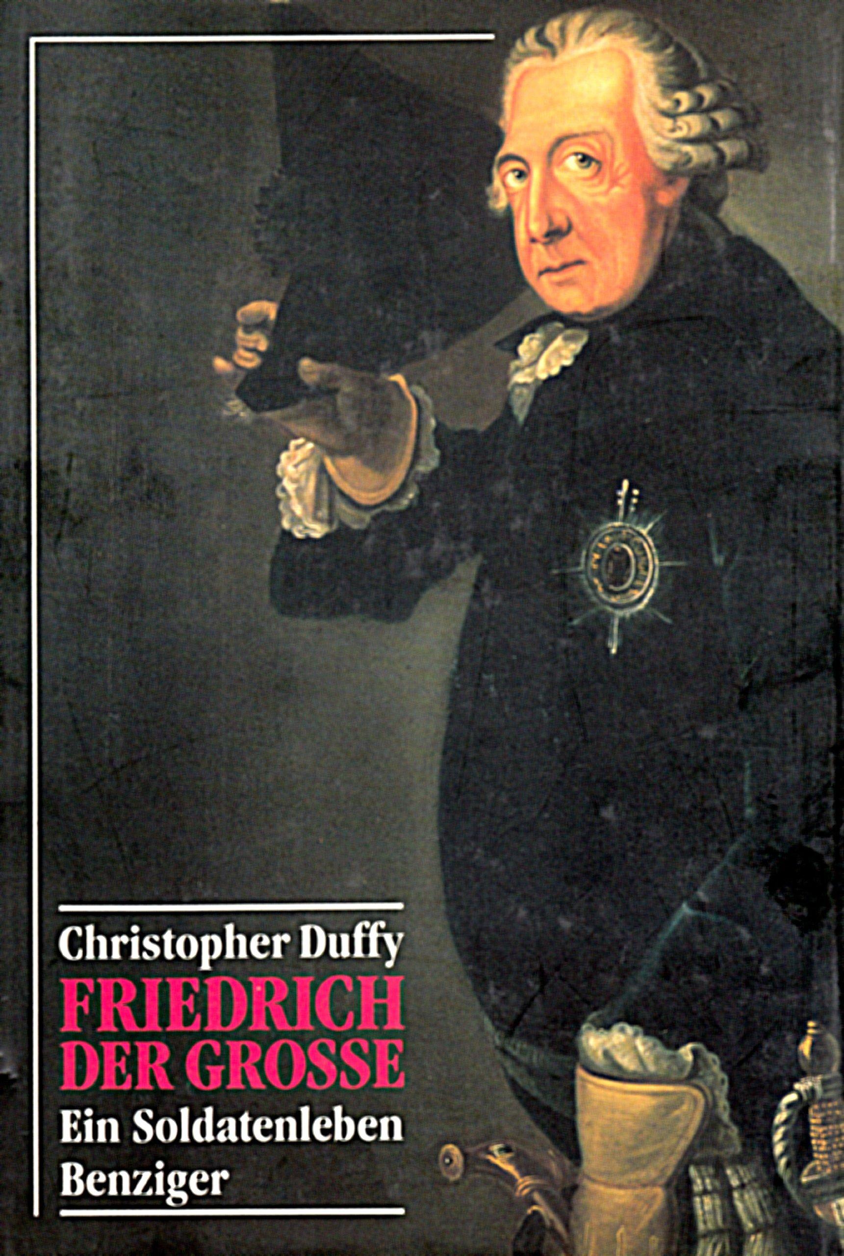 friedrich-der-grosse-ein-soldatenleben-8746-648