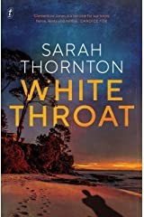 White Throat Kindle Edition