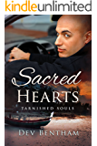 Sacred Hearts (Tarnished Souls Book 3)