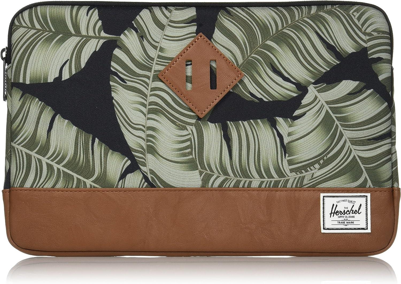 Herschel Heritage Sleeve for Ipad/MacBook