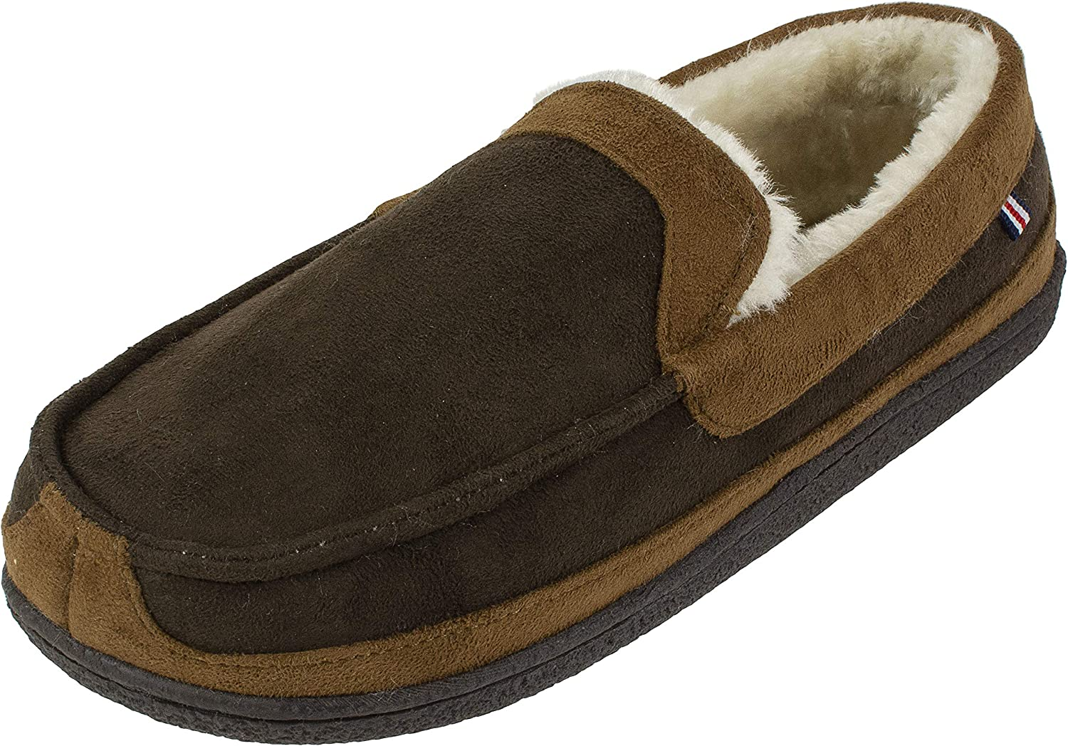 The Best Home Slippers Men  Rated