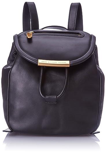 6d307d11b8370 Marc by Marc Jacobs Luna Mini Backpack Backpack