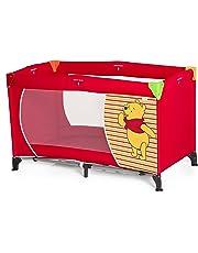 Amazon Co Uk Cots Amp Nursery Beds