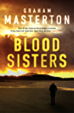 Blood Sisters (Katie Maguire Book 5)