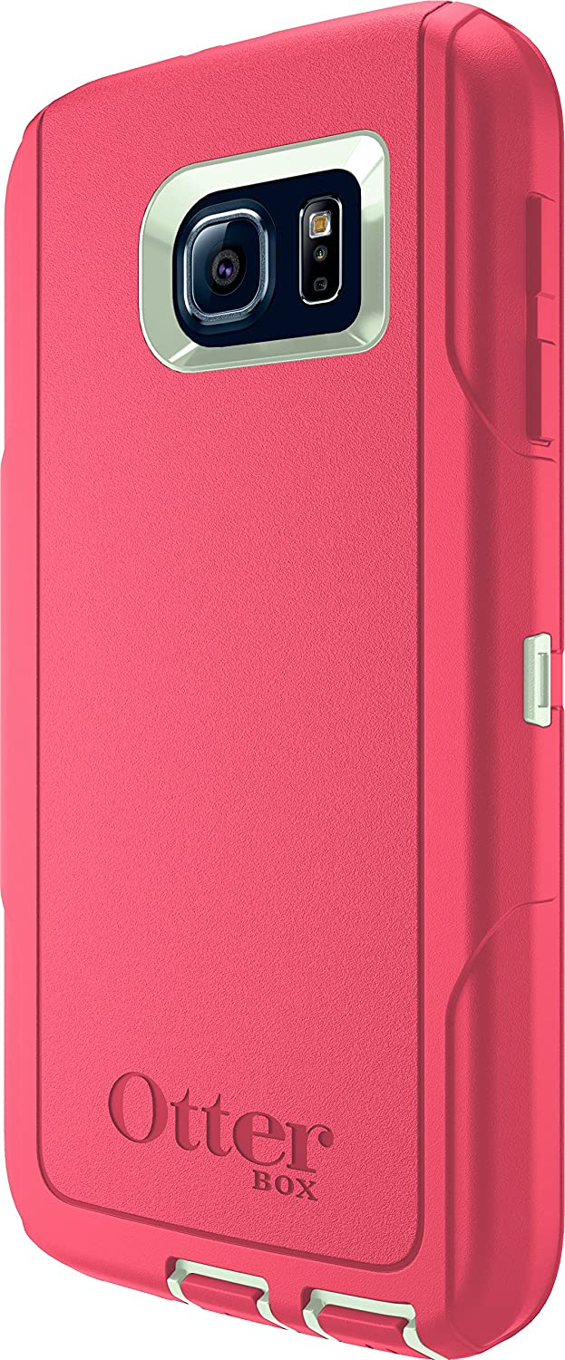 OtterBox DEFENDER Samsung Galaxy Packaging Image 3
