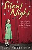 Silent Night (Teacher Series Book 8)