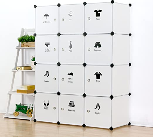 UNICOO  product image 7