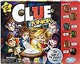 Cluedo Junior - Kids Mystery Board Game