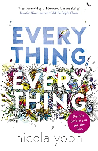 Everything; Everything