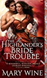 The Highlander's Bride Trouble (The Sutherlands)