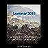 Luminar 2018 – Einstieg in die Bildbearbeitung und RAW-Entwicklung