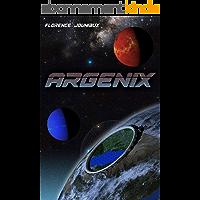 ARGENIX