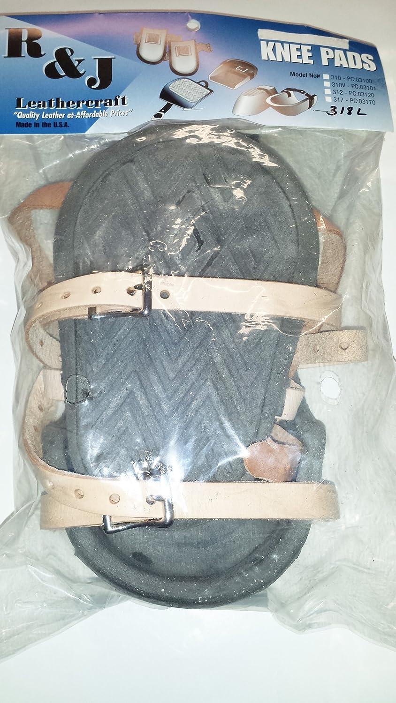MGGPXXXI Sam Hunt Cool Purse Hook Desk Bar Handbag Folding Hook