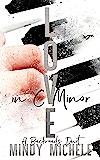 Love in C Minor: a Backroads Duet