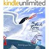 The Arctic Tern (HOW Collection Book 2)