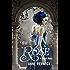 The Tin Rose (An Elemental Web Tale Book 1)