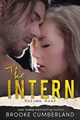 The Intern Vol. 4 Kindle Edition