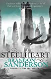 Steelheart (Reckoners Book 1) (English Edition)