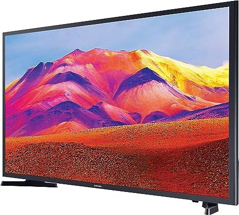 Samsung T5370 Smart TV 32