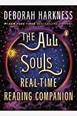 The All Souls Real-time Reading Companion (All Souls Series) Kindle Edition