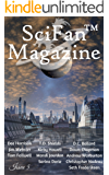 SciFan™ Magazine Issue 5: Beyond Science Fiction & Fantasy