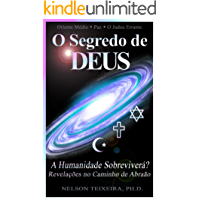 O Segredo de Deus: A Humanidade Sobreviverá?