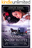 Amish Snow White: Amish Romance (Standalone Short Read) (The Amish Fairytale Series Book 1)