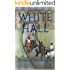 White Hall (The High King: A Tale of Alus Book 10)