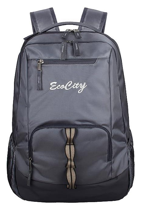 208 opinioni per EcoCity Zaino Escursionismo Daypack Zaini Portatile sacchetto di scuola per