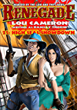 High Seas Showdown (A Captain Gringo Western Book 25)