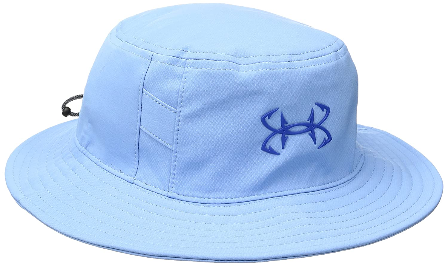 c1bbec77bc3 Amazon.com   Under Armour Men s Fish Hook Bucket Hat