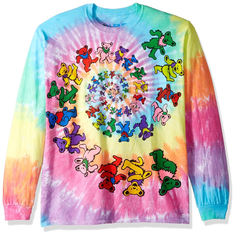 74c381ff16a8b1 Tie Dye Shirts Amazon Prime