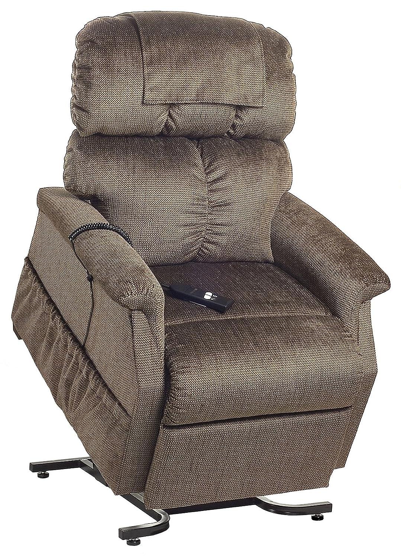 Amazoncom Golden Technologies PR 501M Comforter Lift Chair