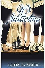 It's Addicting (Status Updates Book 3) Kindle Edition