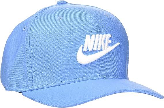 Nike Sportswear Classic 99 Flex Tapa Gorra de béisbol: Amazon.es ...