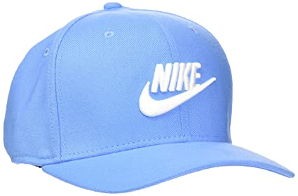 Nike Sportswear Classic 99 Flex Tapa Gorra de béisbol, Niños, Multicolor (University Blue