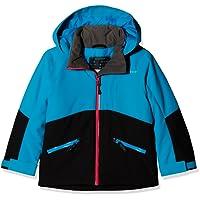 Ziener Kinder Amige Jun (Jacket Ski) Skijacke