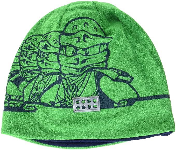 LEGO Sombrero para Niños  Amazon.es  Ropa y accesorios 56d9c65aa17