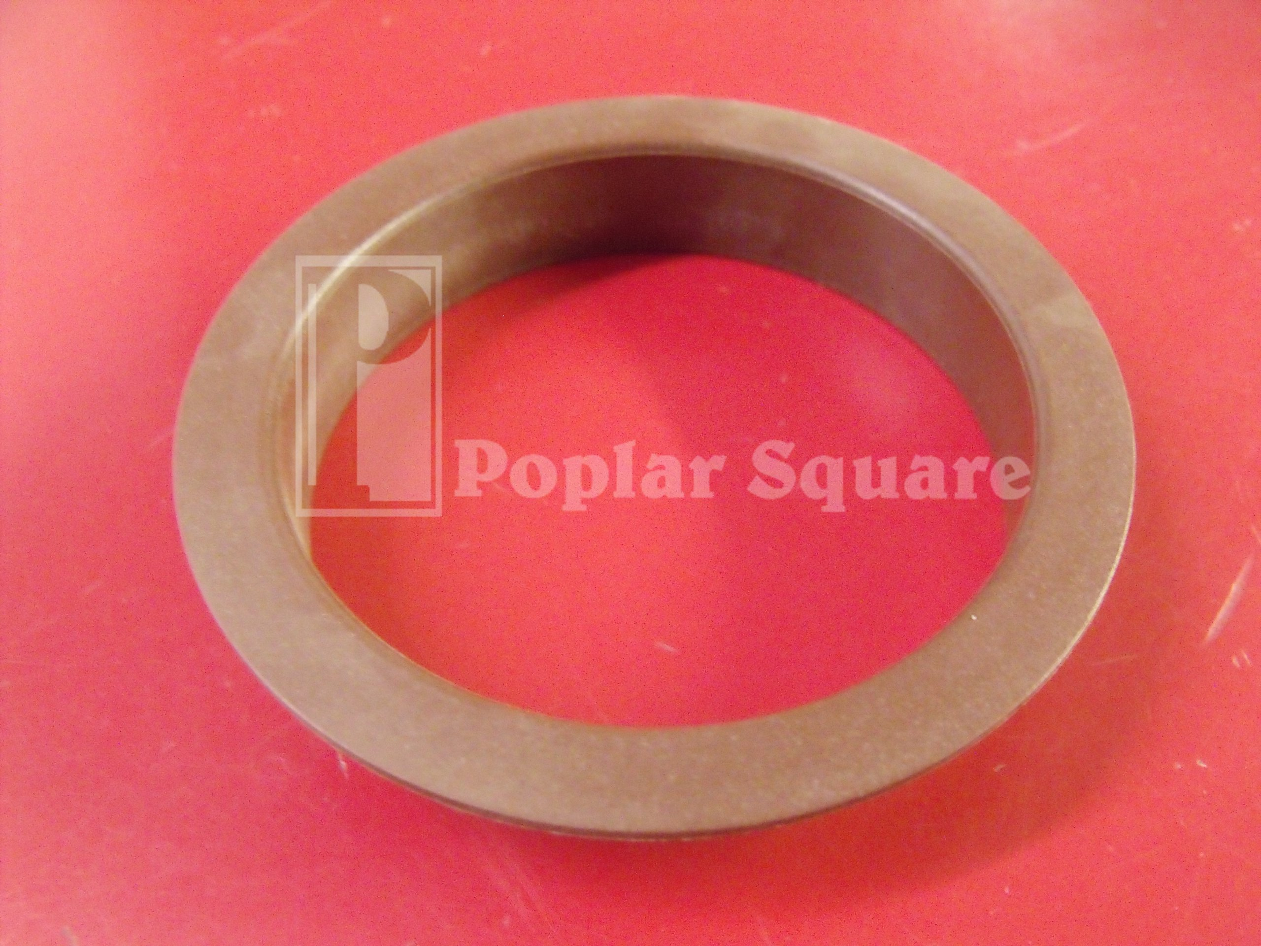 100 Cocoa Brown Finishing Grommet #1954CCBR